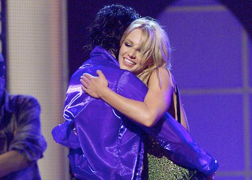 7420 - Britney Spears Avatarlar�